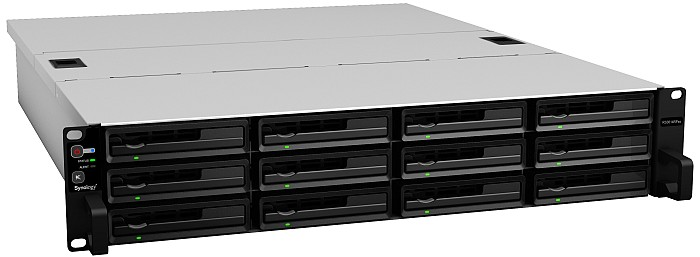 Synology RS3614RP