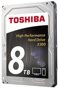 Toshiba_X300_3.5_8TB