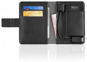 TrekStor Picco SSD 3.0