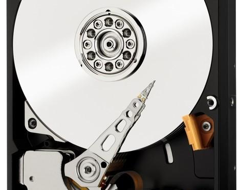 WD Ae: gli hard disk per data center di grandi dimensioni e per il Web