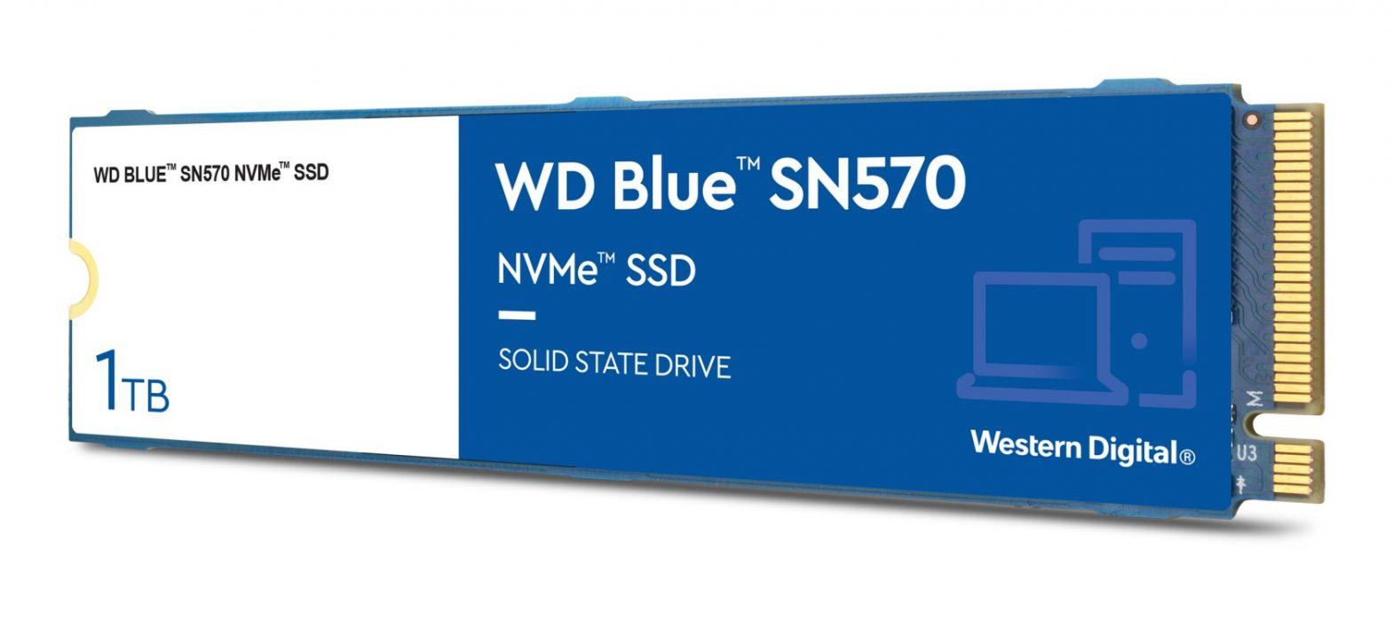 WDC-WDBlue-SN570_prod-img-hero-1TB