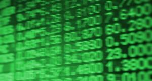 digital-crypto