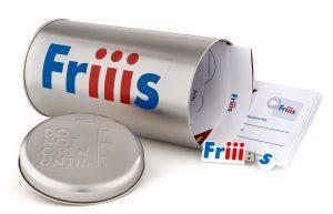friiis