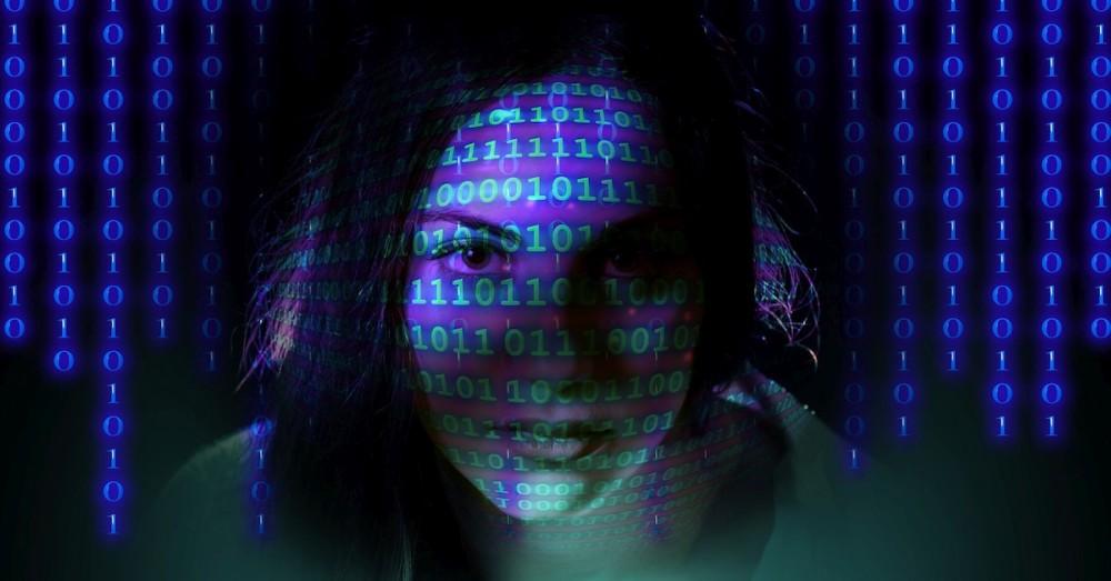 Gap tra rischi per la sicurezza e preparazione degli utenti