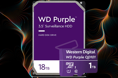 wd-purple